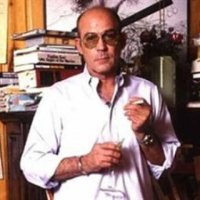 Gonzo: The Life and Work of Dr. Hunter S. Thompson - bande annonce - VO - (2008)