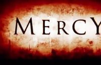 Mercy - bande annonce - VO - (2014)