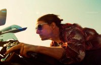 Mission: Impossible - Rogue Nation - Bande annonce 2 - VF - (2015)