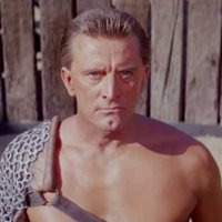 Spartacus - Bande annonce 1 - VO - (1960)
