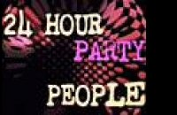 24 Hour Party People - bande annonce - VOST - (2003)