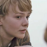 Never Let Me Go - Bande annonce 1 - VO - (2010)