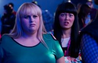 Pitch Perfect 2 - Bande annonce 2 - VF - (2015)