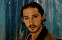 Charlie Countryman - Bande annonce 3 - VF - (2013)
