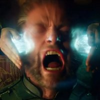 X-Men: Days of Future Past - bande annonce 4 - (2014)