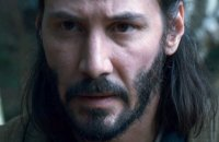 47 Ronin - Bande annonce 11 - VO - (2013)