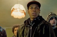 Attack The Block - bande annonce 2 - VF - (2011)