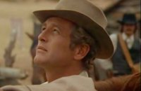Butch Cassidy et le Kid - Bande annonce 5 - VO - (1969)