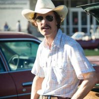 Dallas Buyers Club - Bande annonce 1 - VO - (2013)