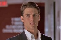 Jerry Maguire - bande annonce 2 - VOST - (1997)