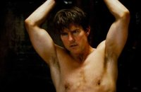Mission: Impossible - Rogue Nation - Bande annonce 3 - VO - (2015)