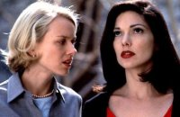 Mulholland Drive - bande annonce 3 - VO - (2001)
