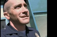 End of Watch - Bande annonce 4 - VO - (2012)