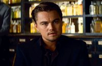 Inception - bande annonce 2 - (2010)