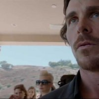 Knight of Cups - Bande annonce 2 - VO - (2015)
