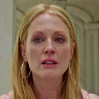 Maps To The Stars - Bande annonce 1 - VO - (2014)