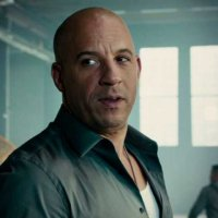 Fast & Furious 7 - bande annonce 5 - VF - (2015)