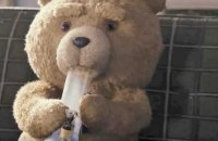 Ted - Bande annonce 1 - VO - (2012)