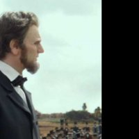 Abraham Lincoln : Chasseur de Vampires - Bande annonce 6 - VO - (2012)