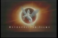 Austin Powers dans Goldmember - teaser 2 - VOST - (2002)