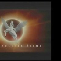 Austin Powers dans Goldmember - Teaser 8 - VO - (2002)