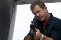 Expendables 3 - bande annonce 2 - VOST - (2014)