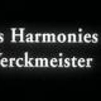 Les Harmonies Werckmeister - bande annonce - VOST - (2003)