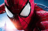 The Amazing Spider-Man : le destin d'un Héros - Teaser 38 - VO - (2014)