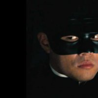 The Green Hornet - teaser - VF - (2011)