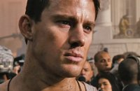 White House Down - bande annonce 2 - VF - (2013)