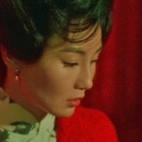 In the Mood for Love - Bande annonce 1 - VO - (2000)