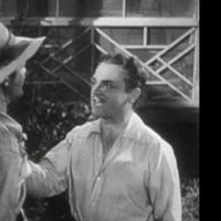Torrid Zone - bande annonce - VO - (1940)