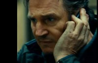 Taken 2 - teaser 2 - VF - (2012)