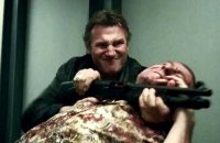 Taken 3 - Teaser 15 - VF - (2014)