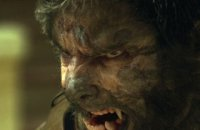 Wolfman - Bande annonce 12 - VO - (2010)