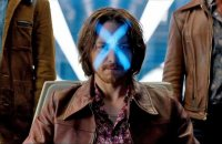X-Men: Days of Future Past - Bande annonce 3 - VO - (2014)
