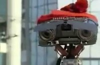 Appelez-moi Johnny 5 - bande annonce - VO - (1988)