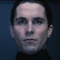 Equilibrium - bande annonce - VF - (2003)