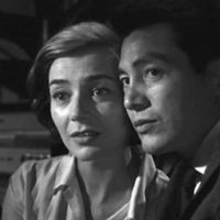 Hiroshima, mon amour - bande annonce - (1959)