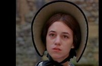 Jane Eyre - bande annonce - (1996)