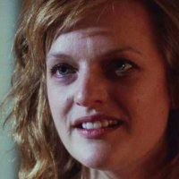 Queen Of Earth - bande annonce - VOST - (2015)