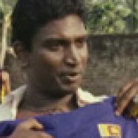 Sri Lanka National Handball Team - bande annonce - VOST - (2009)