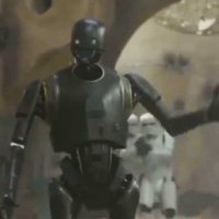 Rogue One: A Star Wars Story - Bande annonce 31 - VO - (2016)