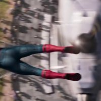 Spider-Man: Homecoming - Teaser 30 - VO - (2017)