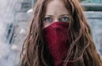 Mortal Engines - Teaser 1 - VO - (2018)
