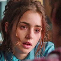 Love, Rosie - bande annonce 2 - VF - (2014)