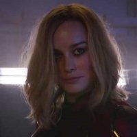 Captain Marvel - Teaser 11 - VF - (2019)