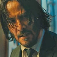 John Wick Parabellum - Bande annonce 6 - VO - (2019)