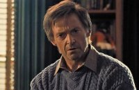The Front Runner - Extrait 3 - VO - (2018)