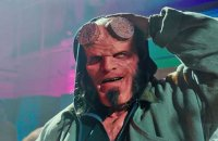 Hellboy - Bande annonce 4 - VF - (2019)